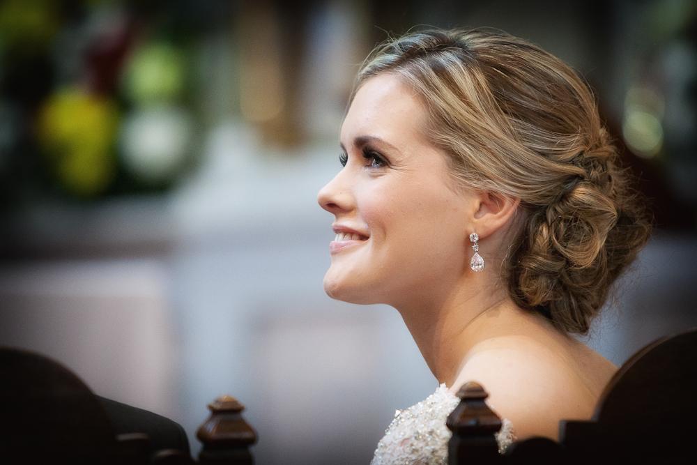 Bride, Mullaghbawn, County Armagh, Northern Ireland, Wedding Stories Documentary Wedding Photography