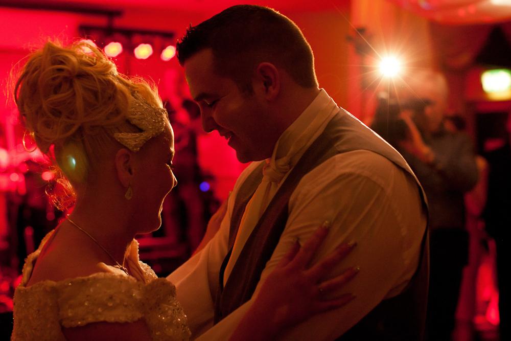 The First Dance, Pontoon Bridge Hotel, Pontoon, County Mayo, Ireland, Wedding Stories Documentary Wedding Photography