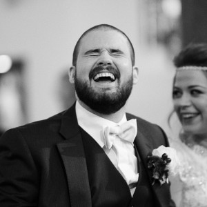 Wedding Photography Testimonials, Wedding stories ..., Documentary Wedding Photography, Dublin, Ireland